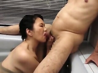 Newest Private Granny, Fingering, Japanese Clip Pretty One asian asian