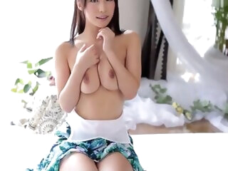 Beautiful Wife Confinement Training Sex Slave asian asian