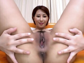 Pussy Encyclopedia Mikan Kururugi asian asian