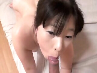 Japanese Milf Ogonzawa Yukie 43 years old asian asian