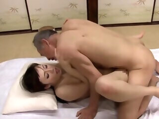 kk 047 creampie old japanese man gang bang asian asian