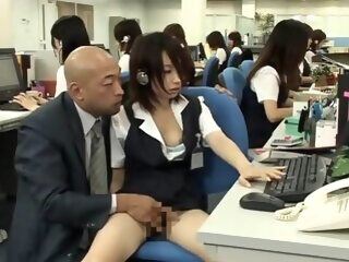 Horny Japanese slut Megumi Shiina, Nana Miyachi in Hottest Public, Masturbation JAV video amateur asian