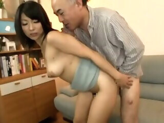 Japanese Wife 566 amateur asian