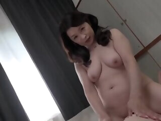japonese mature with young lover amateur asian